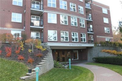 Photo of 120 Darlington Private Unit#501, Ottawa, Ontario K1X0X5