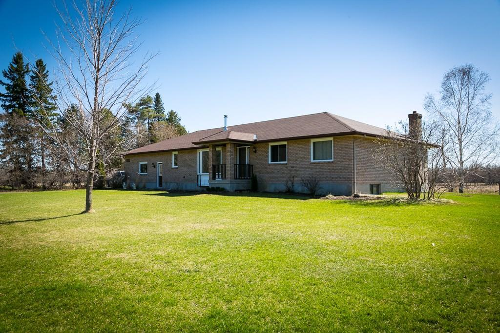 1534 Dwyer Hill Road, Ottawa, Ontario K0A1B0
