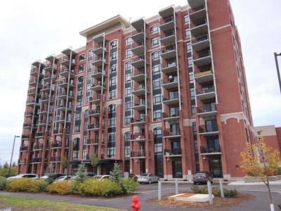 Photo of 555 Anand Private Unit#404, Ottawa, Ontario K1V2R7