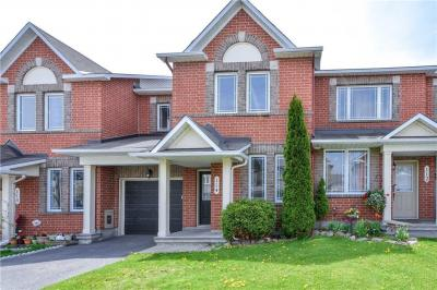 Photo of 114 Shady Grove Street, Ottawa, Ontario K2G6X5