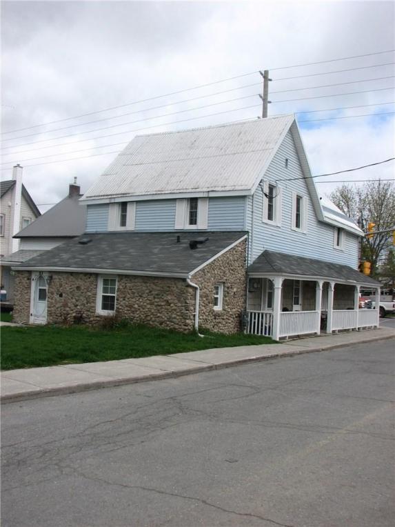 3506 Mcbean Street, Richmond, Ontario K0A2Z0