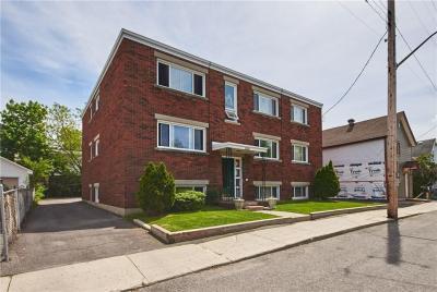Photo of 225 Durocher Street, Ottawa, Ontario K1L7S5