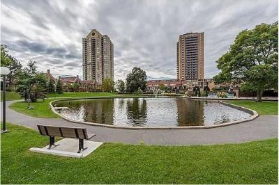 Photo of 545 St Laurent Boulevard Unit#2806, Ottawa, Ontario K1K4H9