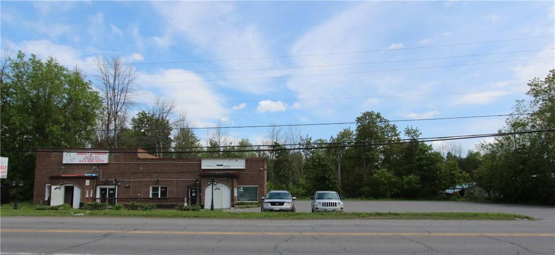 5375 Bank Street, Ottawa, Ontario K1X1H1