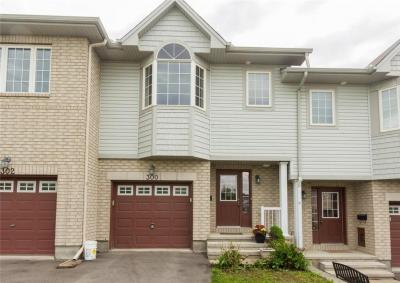 Photo of 300 Rolling Meadow Crescent, Orleans, Ontario K1W0A7