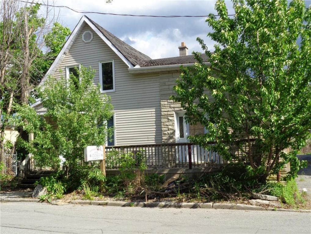 140 St Paul Street, Ottawa, Ontario K1L0A3