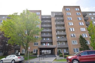 Photo of 1599 Lassiter Terrace Unit#418, Ottawa, Ontario K1J8R6