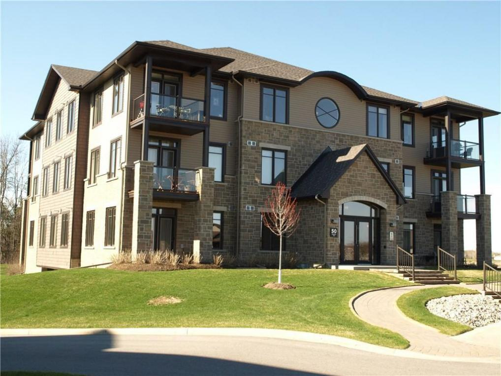 50 Magnolia Way Unit#101, Kemptville, Ontario K0G1J0