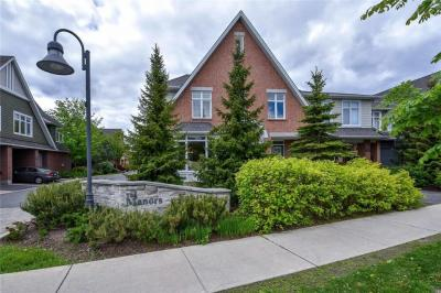 Photo of 145 Manor Hill Private, Ottawa, Ontario K1H2J3