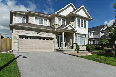 Photo of 566 Dalewood Crescent, Stittsville, Ontario K2S0L1