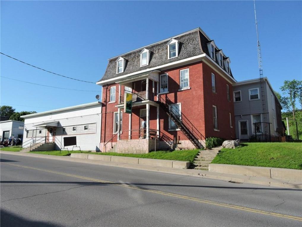 5240 Queen Street, Douglas, Ontario K0J1S0