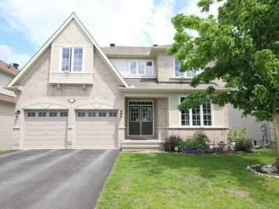 Photo of 531 Dalewood Crescent, Stittsville, Ontario K2S0L3