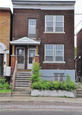 Photo of 187 Preston Street, Ottawa, Ontario K1R7P8