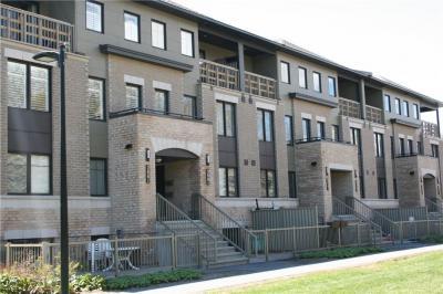 Photo of 268b Titanium Private, Orleans, Ontario K1C0A5