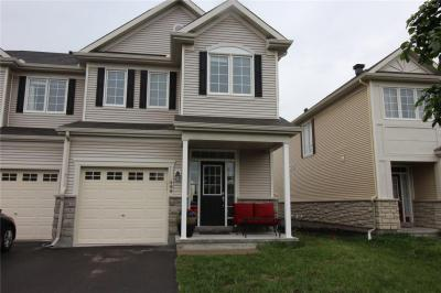 Photo of 488 Dundonald Drive, Ottawa, Ontario K2J5S9