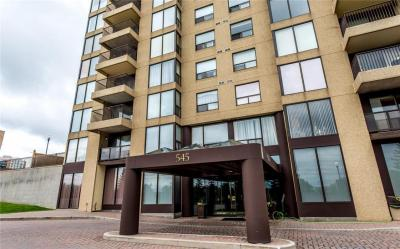 Photo of 545 St Laurent Boulevard Unit#2108, Ottawa, Ontario K1K2Z9