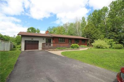 Photo of 4392 Ramsayville Road, Ottawa, Ontario K1G3N4