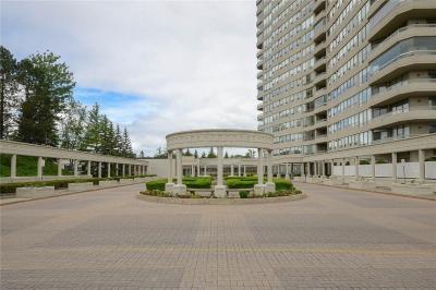 Photo of 1480 Riverside Drive Unit#204, Ottawa, Ontario K1G5H2