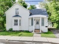 44 Nelson St East Street, Hawkesbury, Ontario K6A1L5