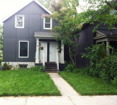 Photo of 95 Harvey Street, Ottawa, Ontario K1S0A8