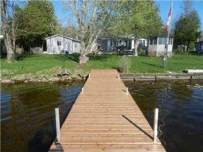 Photo of 11,28,53 Boyd Landing Lane, Merrickville, Ontario K0G1N0