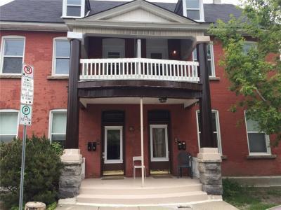 Photo of 95 St. Andrew Street, Ottawa, Ontario K1N5G1