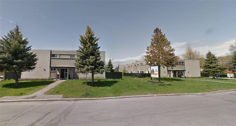 2155 Elmira Drive, Ottawa, Ontario K2C1H3
