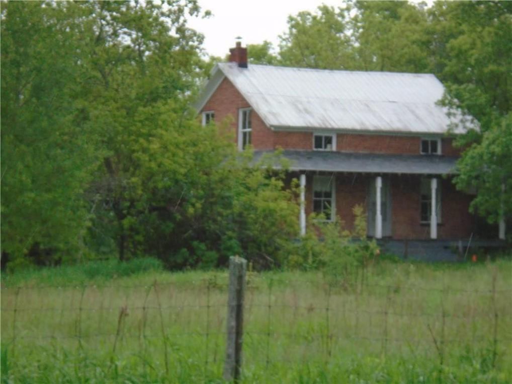 12941 Froatburn Road, Williamsburg, Ontario K0C2H0