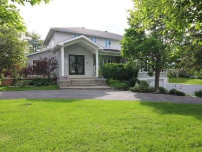 Photo of 1495 Belcourt Boulevard, Ottawa, Ontario K1C1M3