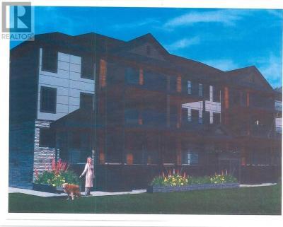 Photo of 162 Bon Pasteur Street, Hawkesbury, Ontario K6A2K5