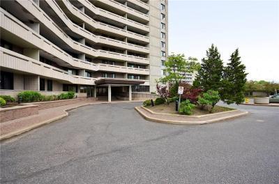 Photo of 1171 Ambleside Drive Unit#410, Ottawa, Ontario K2B8E1