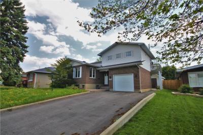 Photo of 438 Presland Road, Ottawa, Ontario K1K2B5