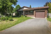 217 Grace Avenue, Russell, Ontario K4R1B4