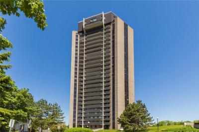 Photo of 900 Dynes Road Unit#807, Ottawa, Ontario K2C3L6