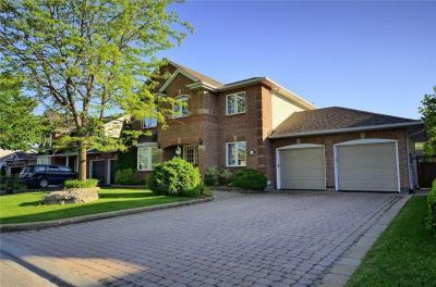 Photo of 10 Heritage Grove Crescent, Stittsville, Ontario K2S1R2