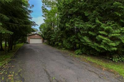 Photo of 219 Des Bois Drive, Russell, Ontario K4R1C5