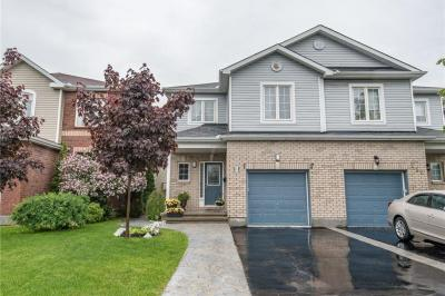 Photo of 254 Rustic Hills Crescent, Ottawa, Ontario K4A5A5