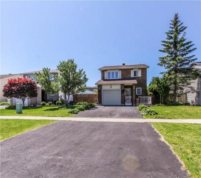 Photo of 6410 Viseneau Drive, Ottawa, Ontario K1C5J2