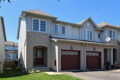 Photo of 279 Rolling Meadow Crescent, Ottawa, Ontario K1W0A7