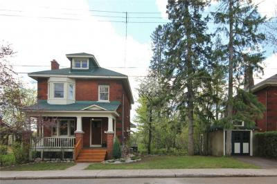 Photo of 108 Belmont Avenue, Ottawa, Ontario K1S0V3