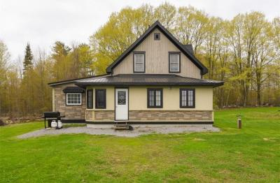 Photo of 1091 Bellamy Mills Road, Almonte, Ontario K0A1A0