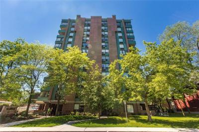 Photo of 40 Arthur Street Unit#1201, Ottawa, Ontario K1R7T5