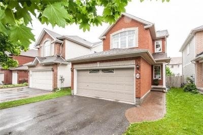 Photo of 19 Coleridge Street, Ottawa, Ontario K2C4C8
