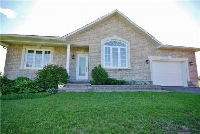 3340 Gendron Road, Hammond, Ontario K0A2A0