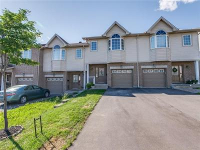 Photo of 227 Rolling Meadows Crescent, Ottawa, Ontario K1W0A8