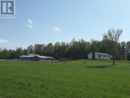 21720 Seven Hills Road, Vankleek Hill, Ontario K0B1R0