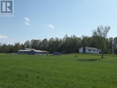 Photo of 21720 Seven Hills Road, Vankleek Hill, Ontario K0B1R0