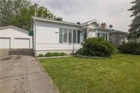 885 Notre Dame Street, Embrun, Ontario K0A1W0