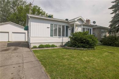 885 Notre Dame Street, Embrun, Ontario K0A1W0