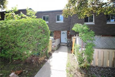 Photo of 215 Royalton Private, Ottawa, Ontario K1V9S4